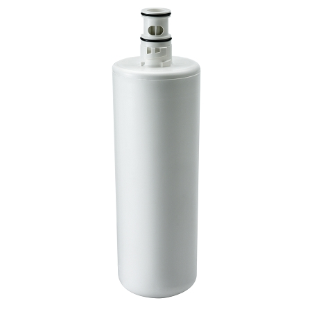 3m 3us af01h under sink replacement filter - Lowes water filter under sink ...
