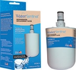 Water Sentinel WSW-4 Refrigerator Filter | Whirlpool 8171413